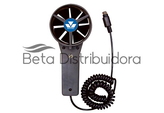SENSOR DO ANEMOMETRO MASTERCOOL 52251